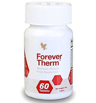Forever Therm este un produs revolutionar