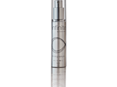 Forever Firming Serum