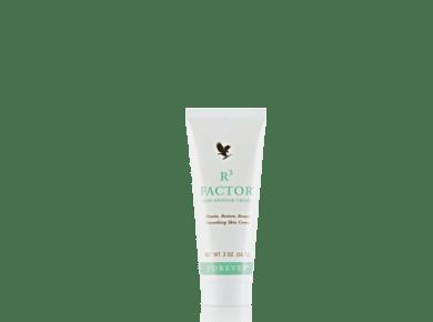 Forever R3 Factor Skin Defense