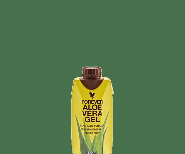 Forever Aloe Vera Gel 330
