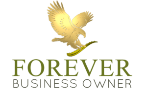 Forever Business Owner